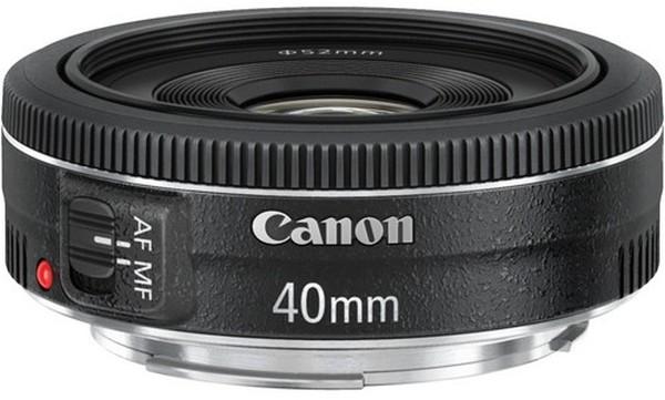 canon-EF-40mm-f2.8-STM-Lens
