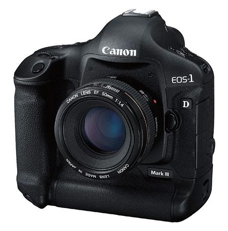 canon 5d mark iii firmware update instructions