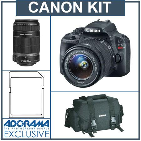 canon-eos-rebel-sl1-bundle-adorama-deal