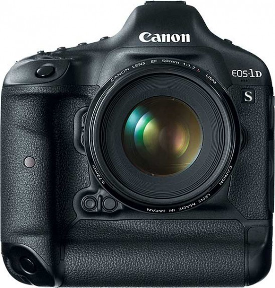 canon_75_mp_camera