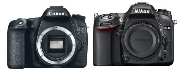 eos-70d-vs-d7100
