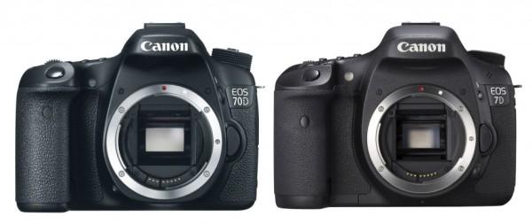eos-70d-vs-eos-7d