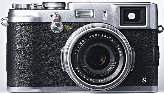 fujifilm_X100S_price_shipping