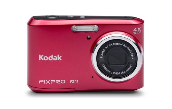 kodak-pixpro-fz41-compact-camera