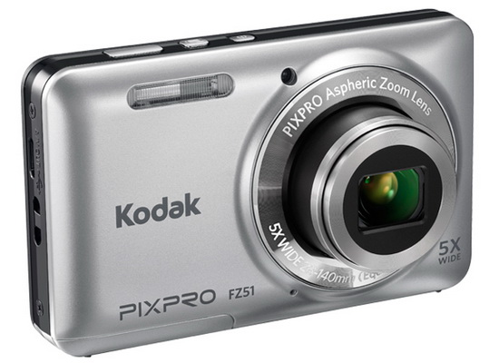 kodak-pixpro-fz51-compact-camera