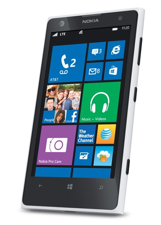 nokia lumia 1020-smartphone