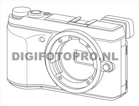 panasonic-gx7-design-images