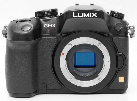 panasonic_lumix_dmc_gh3_firmware_update