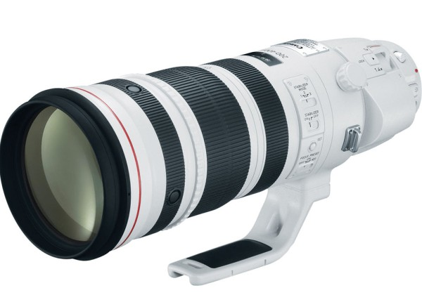 Canon-EF-200-400mm-f4L-IS-review
