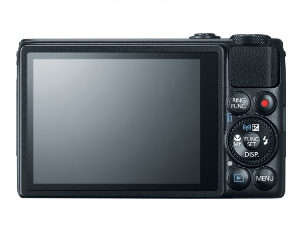 Canon-PowerShot-S120-camera_back