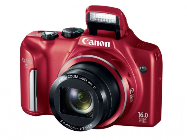 Canon-PowerShot-SX170IS