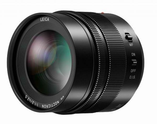 Leica-DG-Nocticron-42.5mm-f-1.2-lens-01