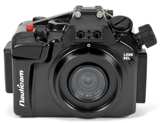 Nauticam-NA-V2-underwater-housing-for-Nikon-1-V2