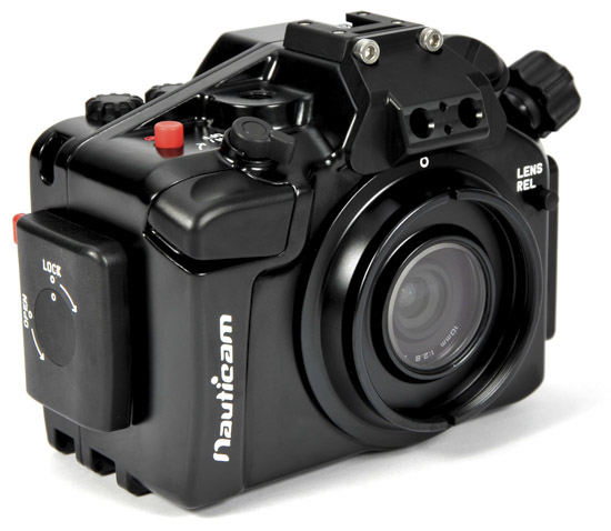 Nauticam-NA-V2-underwater-housing-for-Nikon-1-V2_02