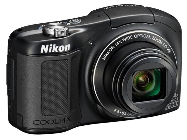 Nikon-COOLPIX-L620-camera