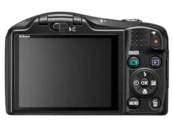 Nikon-COOLPIX-L620-camera_01