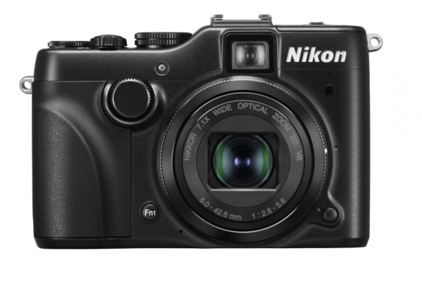 Nikon-COOLPIX-P7100-firmware