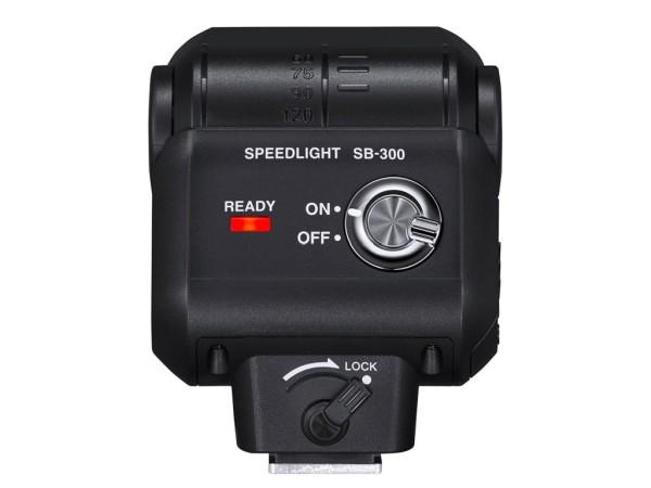 Nikon-SB-300-Flash-Speedlite-Shoe-mount-02