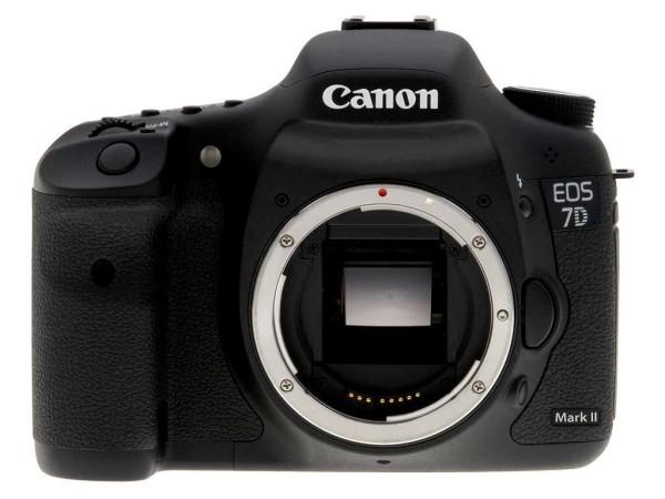 canon-7d-mark-ii-specs
