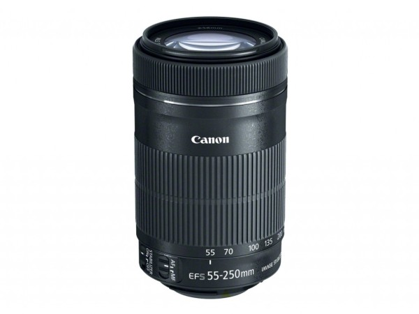 canon-ef-s-55-250mm-f-4-5.6-is-stm-lens-01