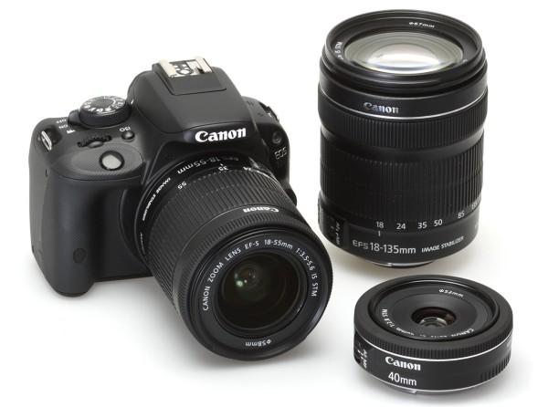 canon_eos_100d_lenses