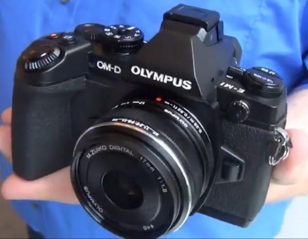 olympus-E-M1-image-01