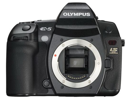 olympus-om-d-e-m7-successor-e-5