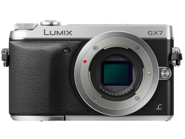 panasonic_lumix_gx7_review
