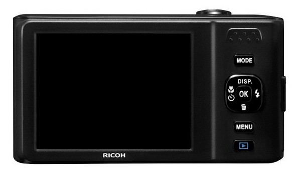 ricoh-hz15-camera-back