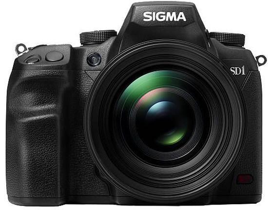 sigma_sd1_firmware_update