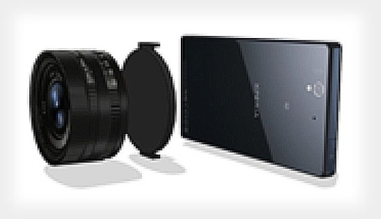 sony-bodyless-lens-camera