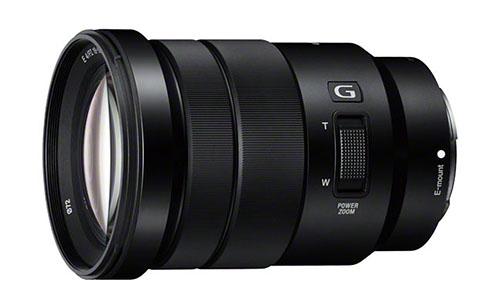 sony-e-pz-18-105mm-f4-oss-lens