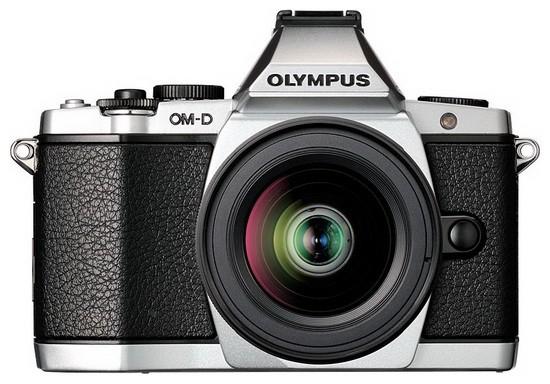 xolympus-e-m5-camera