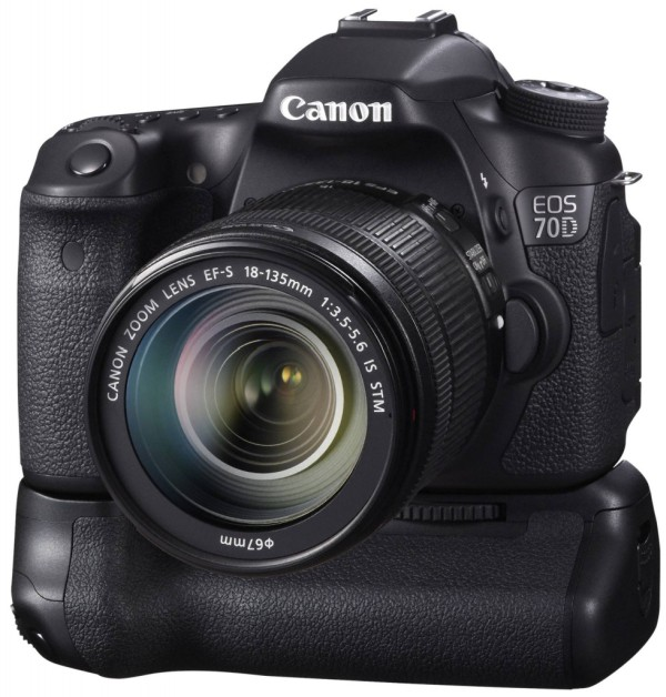 Canon-EOS-70D-camera