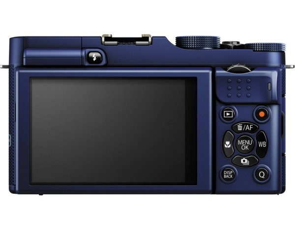 Fujifilm-X-A1-mirrorless_camera_04