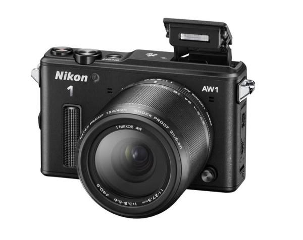 Nikon-1-AW1-camera_04