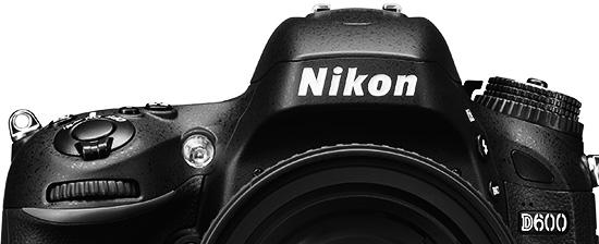 Nikon-D600-price-drop