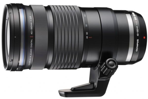 Olympus-40-150mm-f-2.8-lens