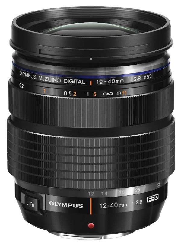 Olympus-M-Zuiko-Digital-ED-12-40mm-f-2.8-Pro-lens-01