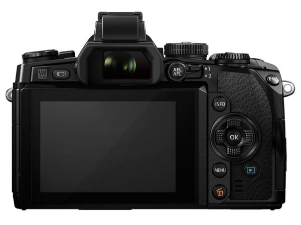 Olympus-OM-D-E-M1-mft-camera_03