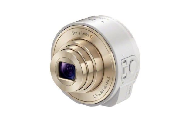 Sony-DSC-QX10-lens-camera_02