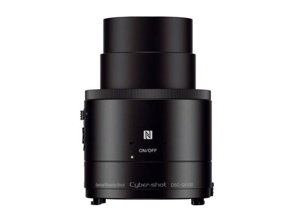 Sony-DSC-QX100-lens-camera_03