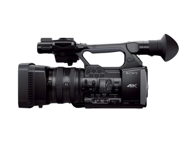 Sony-FDR-AX1-4K-Camcorder-video-camera_02