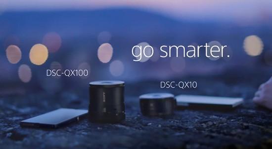 Sony-QX100-and-QX10-image