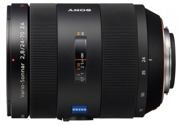 Zeiss-24-70mm-f-2.8-a-mount-lens