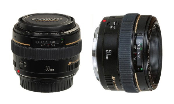 best_portrait_canon_lenses