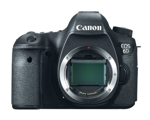 canon-6d-kit-deal