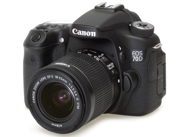 canon_eos-70d_review