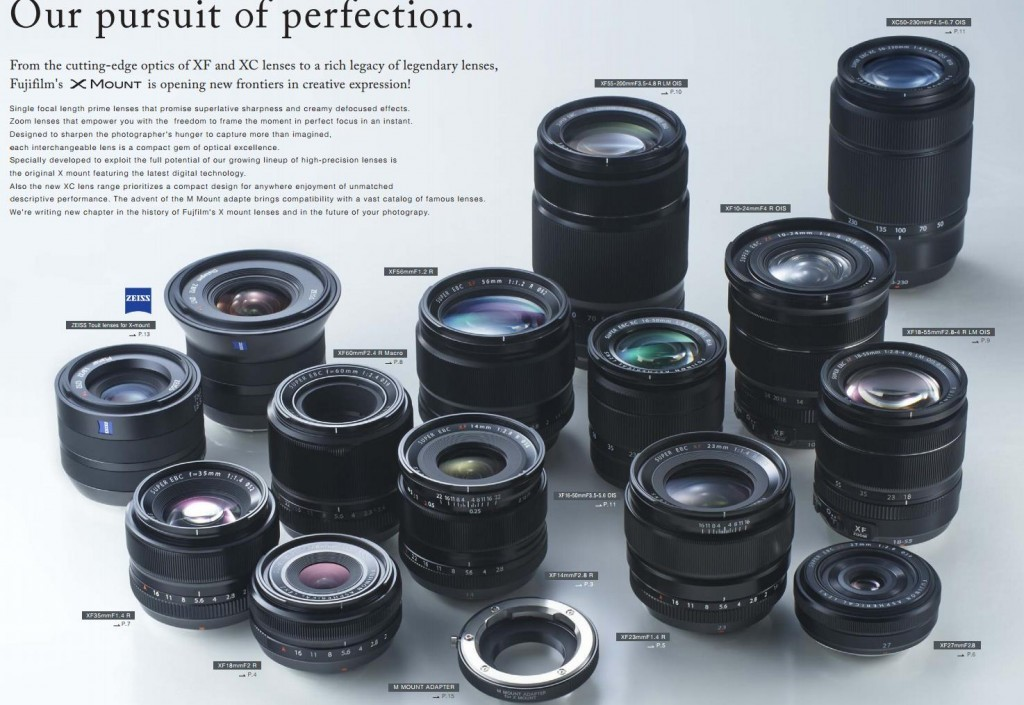 fujifilm-xf-56mm-f1-2-r-and-xf-10-24mm-f4-r-lenses