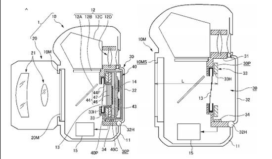 nikon_medium_format_sensor_patent